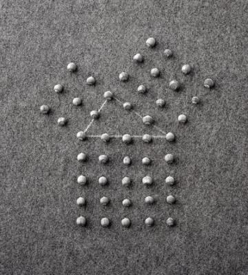 Meditación sobre el teorema de Pitágoras