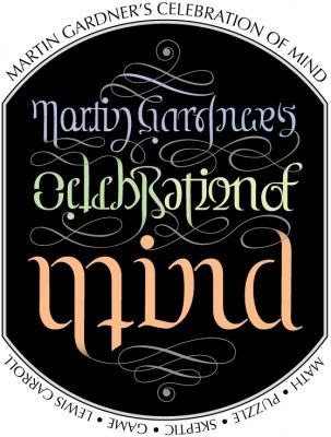 Martin Gardner's Celebration of Mind