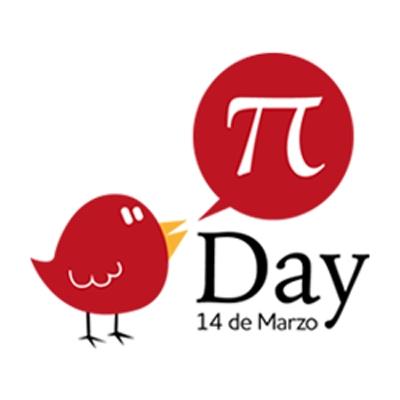 Logo Pi Day