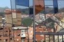 Paseo por Bilbao