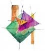Imagen del libro La rebelión de las formas