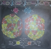 Triangularizando complementos de nudos en 4D