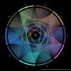 Representación circular de pi