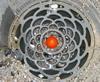 La atracción del círculo
