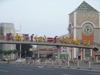 El teorema del valor medio en Beijing