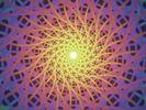 Circles (serie Fibonacci Spirals)